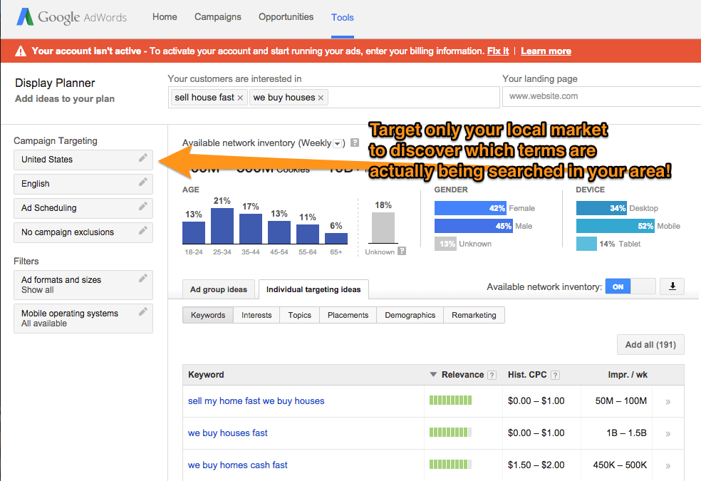 youtube-real-estate-marketing